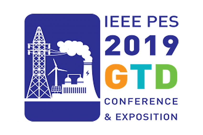 "IEEE PES GTD ASIA 2019 ชูแนวคิด ""BigShiftin Powerand Energy"""