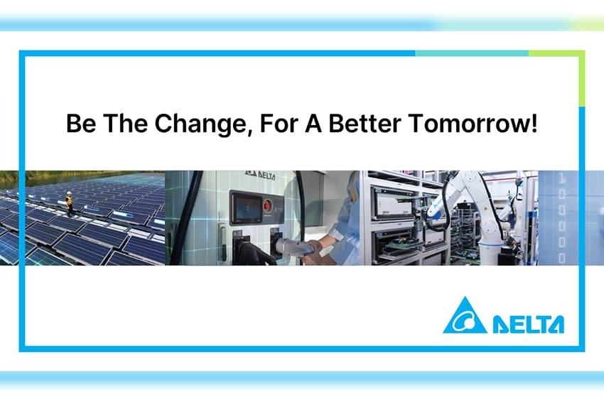 เปิดตัว PCS Engineering Solutions (พีซีเอส เอ็นจิเนียริ่ง โซลูชั่นส์)